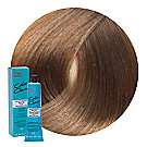 A product thumbnail of Wella Color Charm Demi Permanent Haircolor