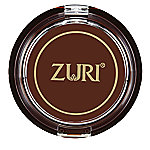 A product thumbnail of Zuri Cream Make-up