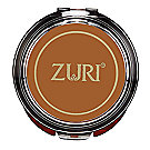 A product thumbnail of Zuri Naturally Sheer Wet to Dry Powder Foundation