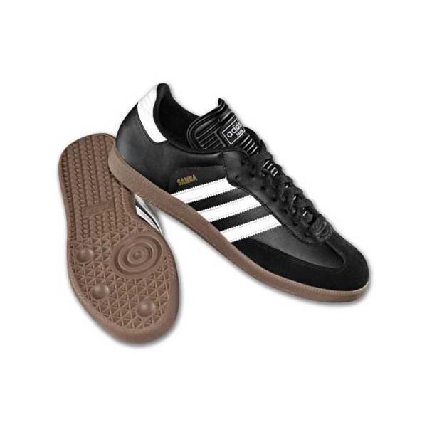 adidas samba 85 brown