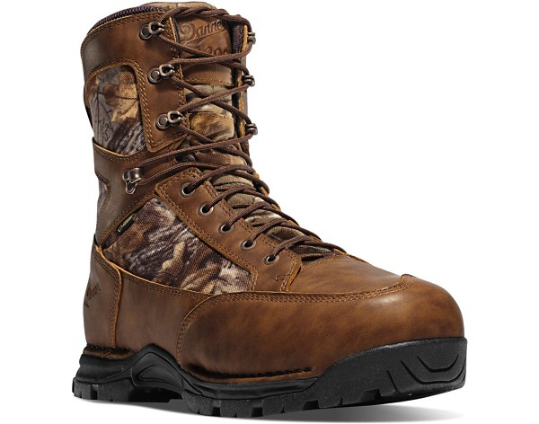 Danner Boots for Men and Women | Scheels