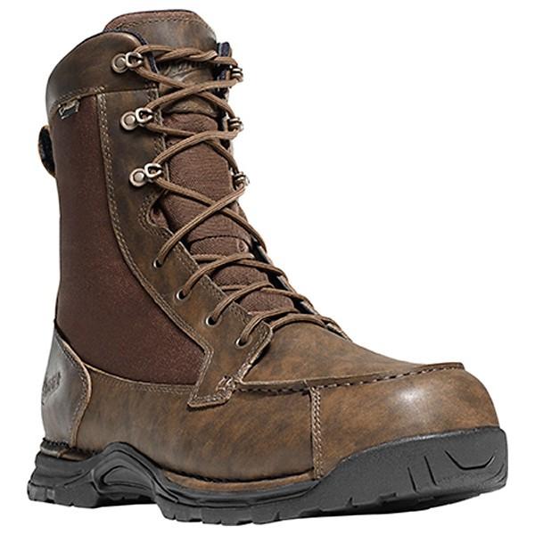 Men's Danner Sharptail Uninsulated GORE-TEX® Boots | Scheels