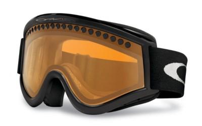 new oakley goggles  Goggles
