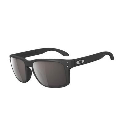 oakley prescription sunglasses denver  home\\; oakley holbrook sunglasses. undefined undefined undefined undefined