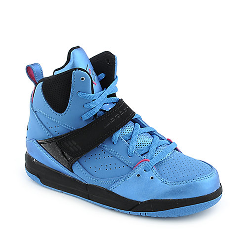 Jordan Kids Jordan Flight 45