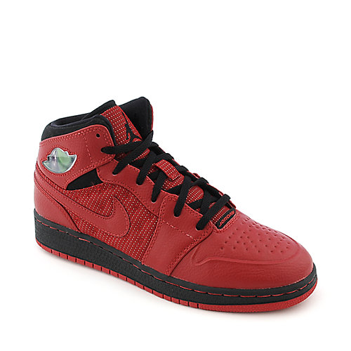 Jordan Kids Air Jordan 1 Retro 97