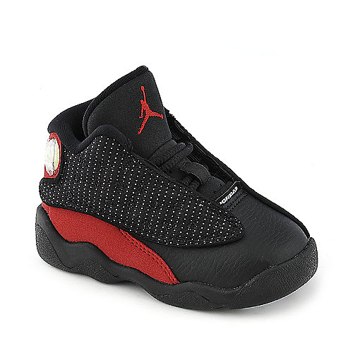 Jordan Toddler Jordan 13 Retro