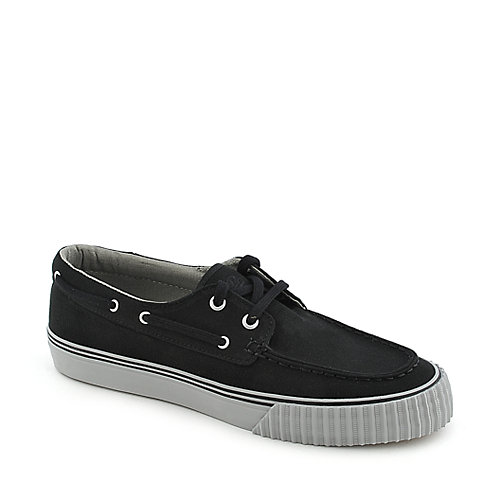 PF Flyers Mens Dionas