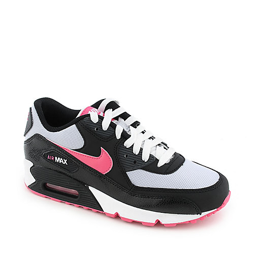 Nike Kids Air Max 90 (GS)