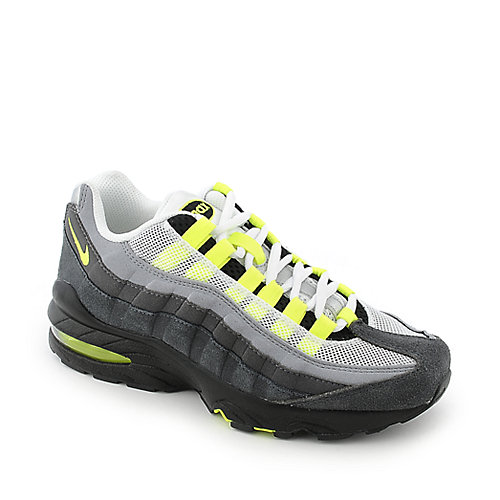 Nike Kids Air Max 95 (GS)