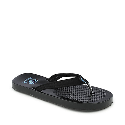 Sugar Womens Flipper