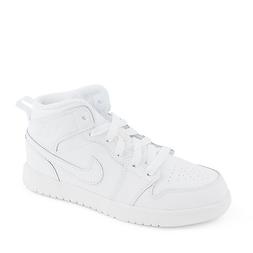 Jordan Kids Jordan 1 Mid Flex (PS)
