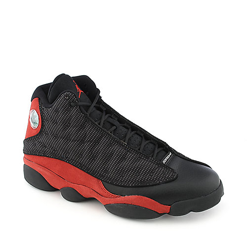 Jordan Mens Air Jordan 13 Retro