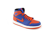 Mens Air Jordan 1 Retro High OG