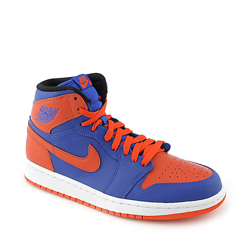 Jordan Mens Air Jordan 1 Retro High OG