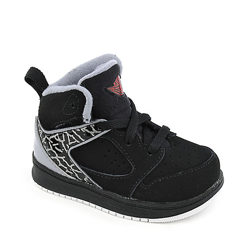 Jordan Toddler Jordan Sixty Club (TD)