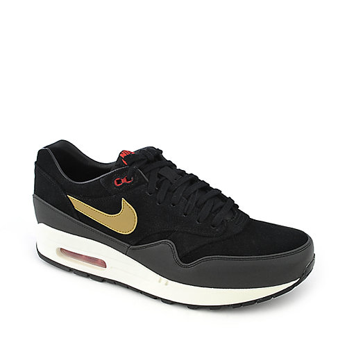 Nike Mens Air Max 1 PRM