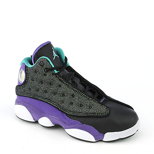 Jordan Kids Jordan 13 Retro (PS)