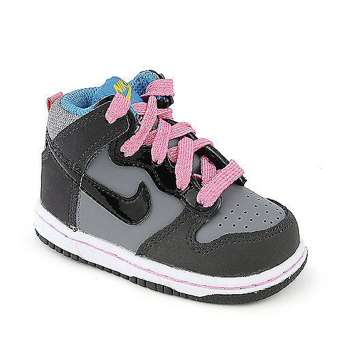 Nike Toddler Dunk High (TD)