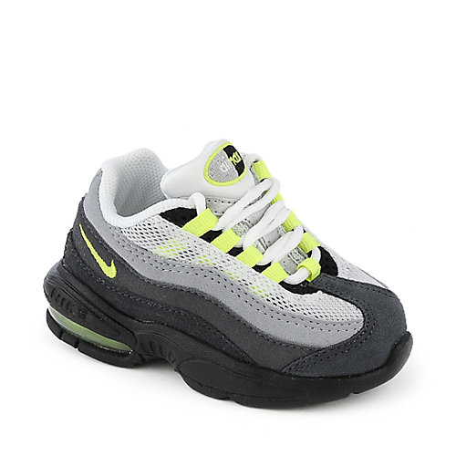 Nike Toddler Little Max '95
