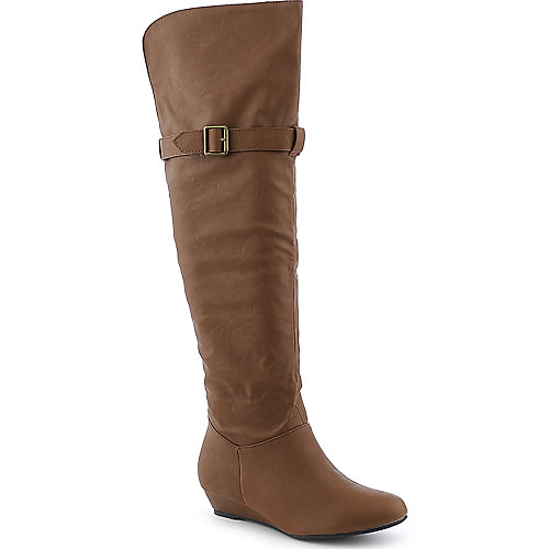 Diva Lounge Womens Iona-20