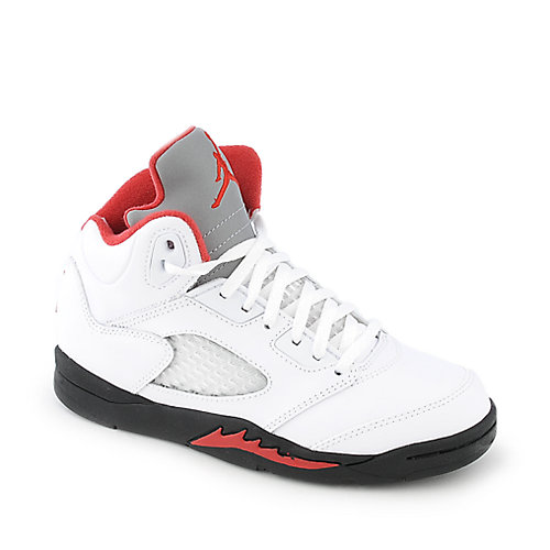 Jordan Kids Air Jordan 5 Retro