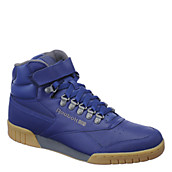 Mens Ex O Fit Hi