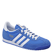 Adidas Mens Dragon
