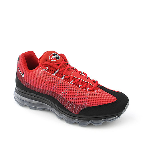 Nike Men's Air Max '95 DYN FW
