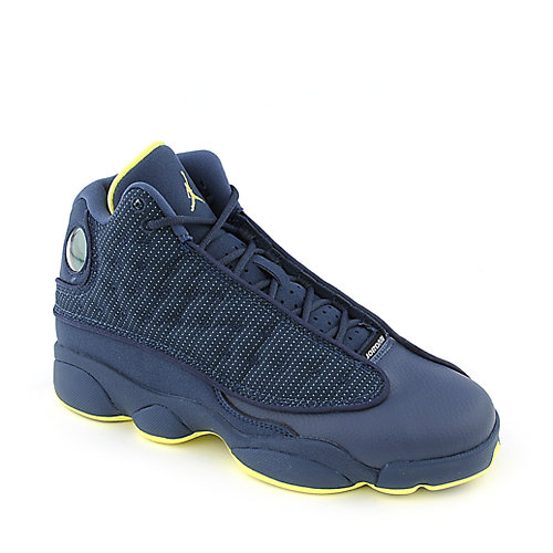 Jordan Kids Jordan 13 Retro (GS)