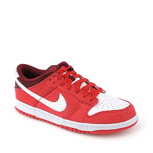Nike Mens Nike Dunk Low