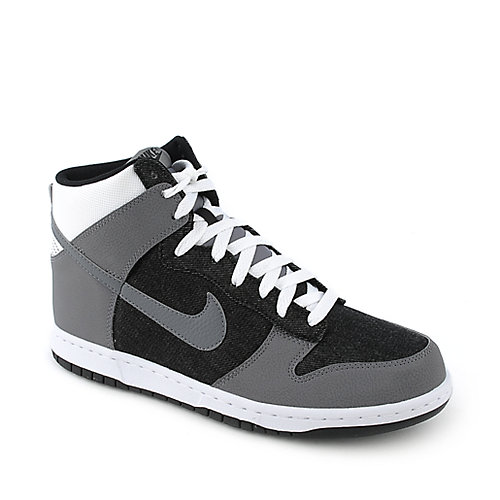 Nike Mens Dunk High
