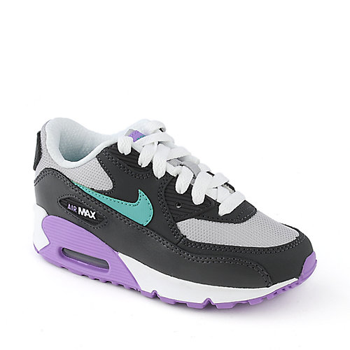 Nike Kids Air Max 90 2007 (PS)