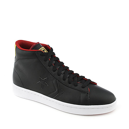 Converse Mens Pro Leather MD