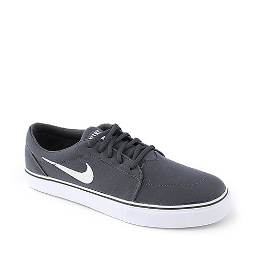 Nike Mens Satire Canvas