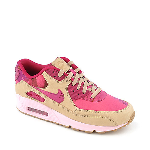 Nike Womens Air Max 90 Liberty