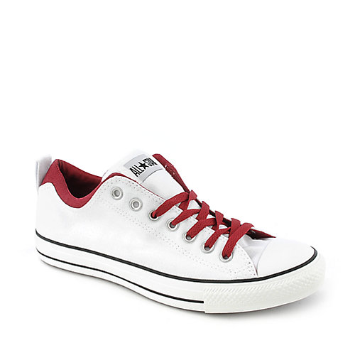 Converse Mens All Star Dual Collar Ox