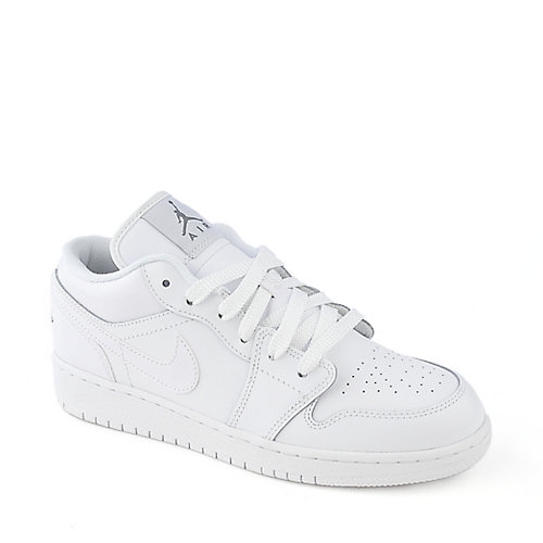 Jordan Kids Air Jordan 1 Low (GS)