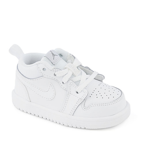 Jordan Toddler Jordan 1 Low Flex (TD)