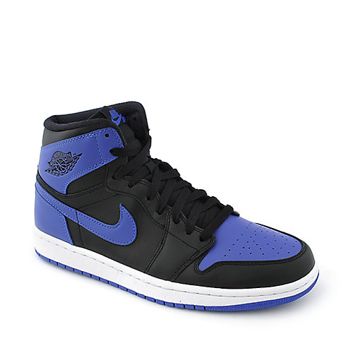 Jordan Mens Air Jordan 1 Mid