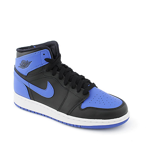 Jordan Kids Air Jordan 1 Mid
