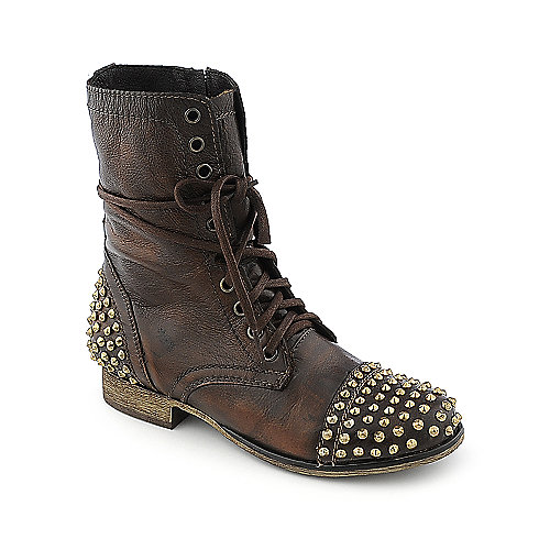 Steve Madden Womens Tarnney