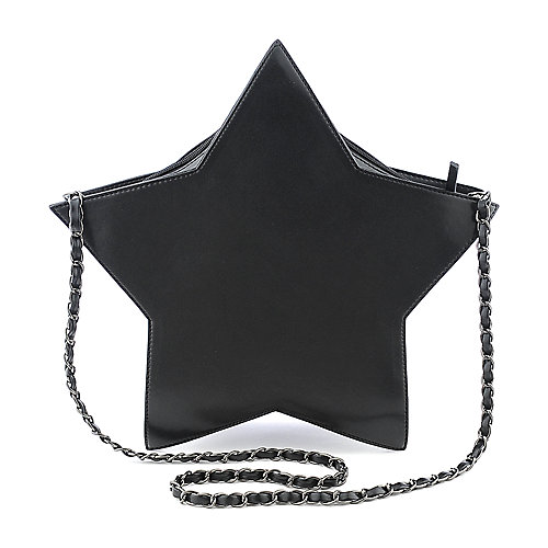 Shiekh Star Shoulder Bag