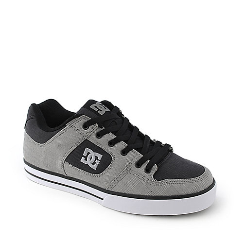 DC Shoes Mens Pure TX SE