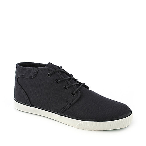 DC Shoes Mens Studio Mid TX