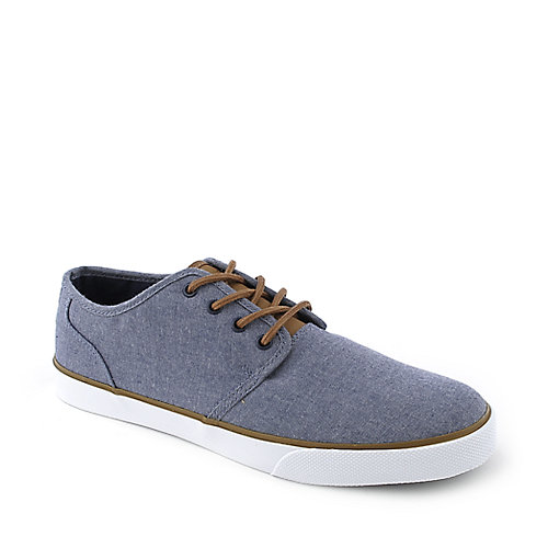 DC Shoes Mens Studio TX SE