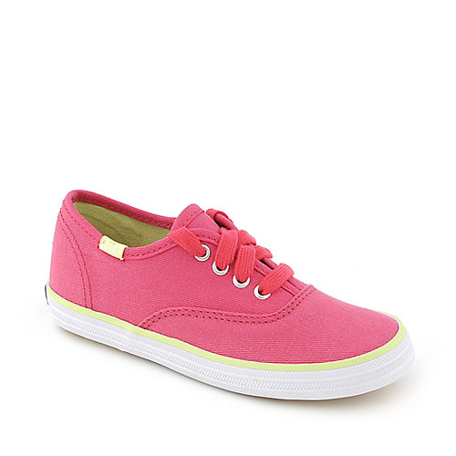 Keds Toddler Original Champion