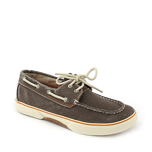 Sperry Top Sider Halyard Boat Shoe