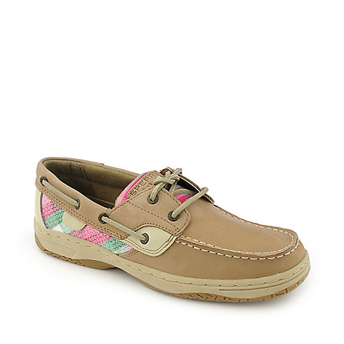 Sperry Top-Sider Kids Bluefish