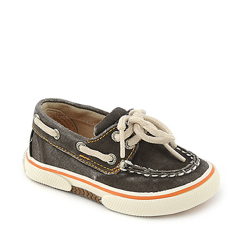 Sperry Top-Sider Toddler Halyard